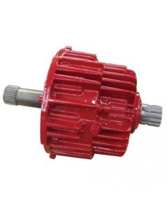 205331 | Brake Assembly | Case IH CPX420 CPX610 CPX620 420 620 2144 2166 2188 2344 2366 2377 2388 2555 2577 2588 5088 7088 |  | 236388A1