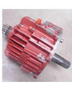 405330 | Brake Assembly | Case IH 2144 2155 2166 2188 | 1997983C1