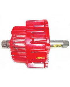 405331   Brake Assembly   Case IH CPX420 CPX610 CPX620 420 620 2144 2166 2188 2344 2366 2377 2388 2555 2577 2588 5088 7088      236388A1