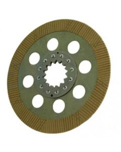 155615 | Brake Disc | Massey Ferguson 5475 5480 6270 6280 6290 6465 6475 6480 | 3795499M1