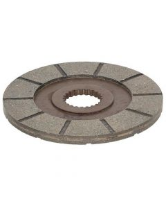 150777 | Brake Disc | Oliver 2155 2655 | Minneapolis Moline A4T 1400 A4T 1600 G900 G1000 G1000 Vista G1050 G1350 G1355 |  | 10P2846 | 200006115.