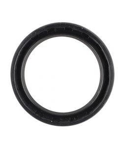 165023   Bucket Cylinder Rod End Seal   John Deere CT322 240 250 317 318D 319D 320 320D 323D      AT316727