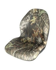 122490 | Bucket Seat | Vinyl | Camouflage | Case SR130 SR150 SR175 SR200 SR220 SR250 SV185 SV250 SV300 TR270 TR320 TV380 40XT |  | AT315073 | 4478301 | AT327447 | AT344971 | AT347476 | AT355008 | AT361224 | KV24167 | GG420-34303 | LVA10029 | LVA12909