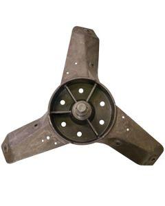 163669 | Bullet Rotor Spider Repair Kit | John Deere S650 STS S660 STS S670HM S680 STS S690 S690 STS 9650 STS 9660 STS 9670 STS 9750 STS 9760 STS 9770 STS 9860 STS 9870 STS 9880 STS |  | KXE10164