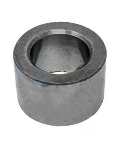 167966 | Bushing - Bucket Pivot | Quick Attach | John Deere 318D 318E 319D 319E 320D 320E 323D 323E 324E |  | T259413
