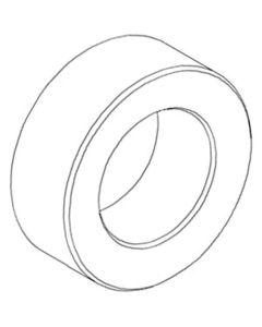 163726 | Bushing - Flywheel PTO | Case IH 1640 1660 1670 1680 | International | Farmall | IH 1440 1460 1470 1480 |  | 195349C2