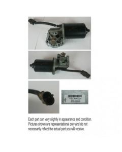 497917 | Bypass Moisture Sensor Motor | Case IH 2366 2377 2388 2577 2588 |  | 364837A1