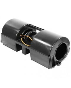 117426   Cab Blower Motor Assembly   Ford 8670 8770 8870 8970   New Holland 8670 8670A 8770 8770A 8870 8870A 8970 8970A      86508360   86508360