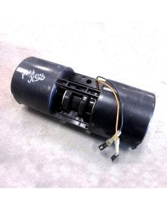 445663 | Cab Blower Motor Assembly | Ford 8670 8770 8870 8970 | New Holland 8670 8670A 8770 8770A 8870 8870A 8970 8970A |  | 86508360 | 86508360