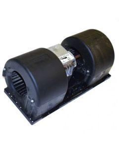423492 | Cab Blower Motor Assembly | John Deere CT315 CT322 CT332 240 250 260 270 280 313 315 317 320 325 328 332 |  | KV16757