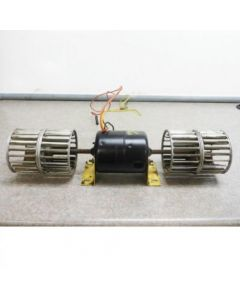 432299 | Cab blower Motor with Wheels | New Holland TR70 TR75 TR85 TR86 TR87 TR88 TR89 TR95 TR96 TR97 TR98 TR99 975 985 995 1068 1069 1075 1078 1079 1085 1089 1095 1100 1112 1114 1116 1118 1400 1495 1496 1499 1500 1890 |  | 274653 | 274651 | 87725362