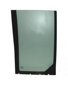 112621 | Cab Glass - Lower Left Hand Windshield | McCormick CX50 CX60 CX70 CX75 CX80 CX85 CX90 CX95 CX100 CX105 MC95 MC105 MC115 MTX110 MTX120 MTX125 MTX135 MTX140 MTX150 MTX155 MTX165 MTX175 MTX185 MTX200 XTX185 XTX200 XTX215 ZTX230 ZTX260 |  | 190030A5