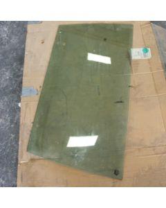 Cab Foam Floor Mat with Padding Black Case IH 5250 5120 5140 5240 5230 5130