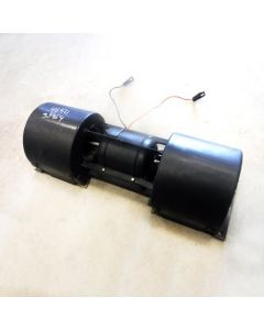 443690 | Cab Pressurizer Blower Assembly | John Deere 484 1640 2040 2140 2320 2350 2420 2550 2750 2940 2950 3040 3140 3430 3830 4030 4040 |  | RE10998 | AR82005 | AT74427 | RE25760 | RE10999 | RE13882 | RE251028 | RE25160 | RE20999 | AH112500 | AR82006
