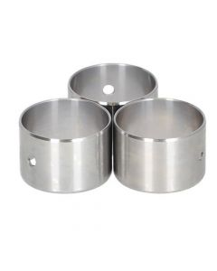 105957   Camshaft Bearing Set   Allis Chalmers D DG D17 M65 TL10 TL11 TL12 WC WD WD45 170 201 226  