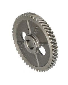 121582   Camshaft Gear   Massey Ferguson TE20 TO20 TO30 TO35 20C 30B 35 40 50 135 150 202 204 230 235 245 2135 2200 2500 4500   Massey Harris 50      1750237M1   1046676M1