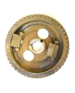 437376 | Camshaft Gear | Case D188 310 310F 310G 420C 430 450 470 480B 530 530CK 570 580 580B 630 660 950 1150 1255 1700 1835 1835B 1845 1845B 1845S |  | G37066