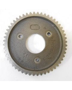 437320 | Camshaft Gear | New Holland L779 L781 L783 L785 | Perkins 4.203.2 |  | 505300 | 0410231 | 0410231/D