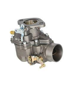Carburetor fits John Deere 4020 4010 4000 105 AR34243
