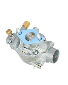 113773   Carburetor   Massey Ferguson TE20 TO20 TO30   TSX248   TSX272   TSX312   TSX361   TSX458181644M91   181643M91   517903M91