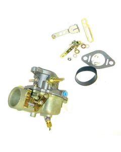 100753   Carburetor   Case 400 410 410B 500 510B 540 541 600 700 730 840   Massey Ferguson Super 90 85 88 90   Massey Harris      TSX27   TSX27A   TSX62   TSX67   TSX162   TSX624   TSX644   TSX717   TSX749   TSX779   TSX780   TSX786   TSX786-1   TSX794
