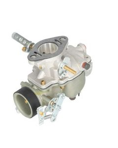 100765 | Carburetor | Massey Ferguson TE20 TO20 TO30 135 230 |  | 12994 | 12548