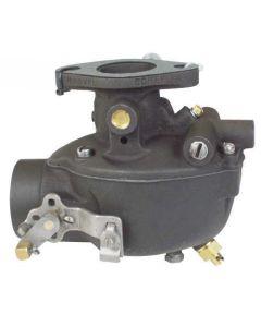 203232 | Carburetor | Allis Chalmers 170 175 |  | TSX928