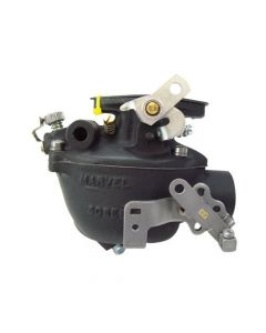 203346 | Carburetor | Massey Harris 101 |  | TSX155