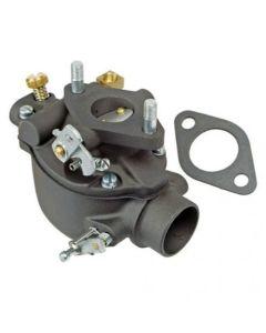 203334   Carburetor   Massey Ferguson TE20 TO20      TSX312   TSX361   TSX361A