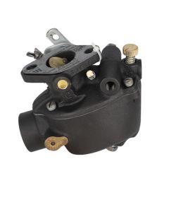 203336 | Carburetor | Massey Harris 50 |  | TSX683.