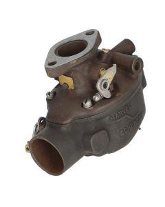 203348 | Carburetor | Minneapolis Moline Z |  | TSX97