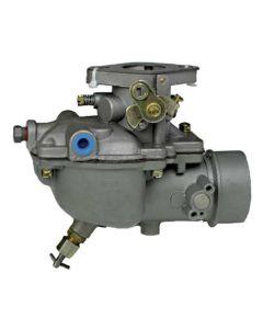 203231 | Carburetor | Allis Chalmers 170 175 |  | 13294-A