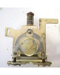 436695 | Centering Mechanism Assembly - Left Hand | John Deere 318D 319D 320D 323D |  | T284901 | KV26019 | KV19281