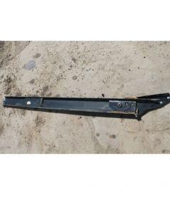 411492 | Chaffer Shoe Frame Rail - Right Hand | Case IH 1680 1688 2188 2377 2388 2577 2588 |  | 1322453C2 | 873791521