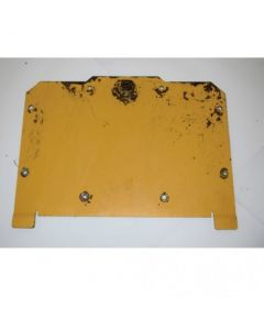 433259 | Chassis Side Cover | John Deere 4475 5575 | New Holland L140 L150 L465 LS140 LS150 LX465 LX485 |  | MG86508906 | 86591013