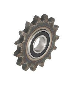 156688 | Clean Grain Elevator Sprocket - Upper | Case IH 7010 7120 8010 8120 9120 |  | 87283101