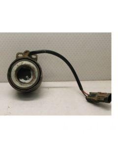 432893 | Clean Grain Sensor | Case IH 2188 2377 2388 2577 2588 |  | 143956A3 | 143956A1 | 143956A2