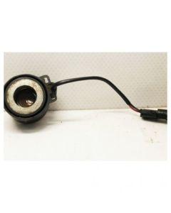 432895 | Clean Grain Speed Sensor | Case IH 2144 2166 2188 2344 2366 2377 2388 2577 2588 |  | 1345482C3 | 1345482C2 | 1345482C1 | 47617587