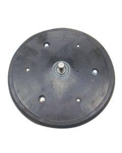 107832 | Closing Wheel Assembly - Nylon Halves | John Deere 515 520 7000 7100 |  | AA43899 | GA3086 | 900125 | 7140A