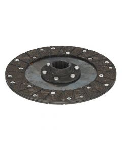 154749 | Clutch Disc | Case S SC SO | Ford Dexta NAA Super Dexta 2N 8N 9N 600 601 611 620 621 630 631 640 641 650 651 660 661 |  | A5015 | NAA7550A | AL2045T | 180241M91 | A5014 | 1280604 | 3086336 | 323033116 | 91A7550 | 04010620 | 180250M1 | 825495M91
