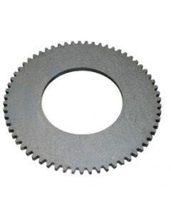 161649 | Clutch Disc | Plate | Massey Ferguson 300 410 510 540 550 750 760 |  | 1026555M1