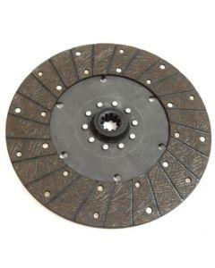 130135 | Clutch Disc | Massey Ferguson Super 90 85 88 |  | 185749M92
