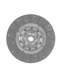 203372   Clutch Disc   Allis Chalmers D17 D19 170 175   70232241   70232870   70232912   70247859