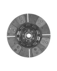 206309   Clutch Disc   Allis Chalmers D17 D19 170 175   70232241   70232870   70232912   70247859
