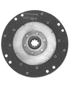 206657 | Clutch Disc | Case VA VAC VAH VAI VAO VC 600 660 960 | Gleaner E |  | 71131472 | A-71131472