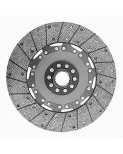 NEW Clutch Disc for Ford New Holland Tractor 5700 6600 6700 7000 7600 7700