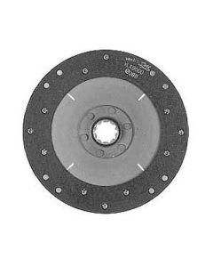206697 | Clutch Disc | Gleaner A2 C | 71133356 | A-71133356