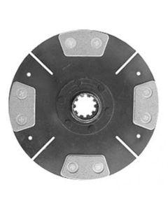 205699 | Clutch Disc | John Deere 600 700 734 |