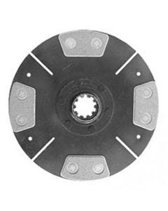 205699 | Clutch Disc | John Deere 600 700 734 |