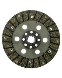 205764   Clutch Disc   John Deere 55 95 105 3300 6000  